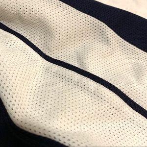 Under Armour Shorts - Under Armour Mens Basketball Athletic Shorts sizeM